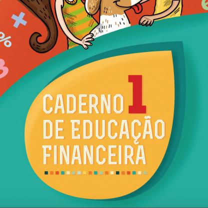 APB - EDUCAÇÃO FINANCEIRA 1