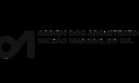 Ordem dos Arquitectos - Secção Regional do Sul