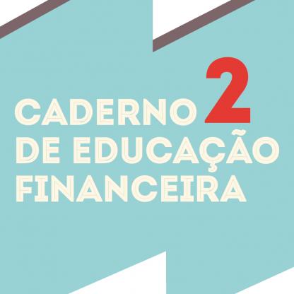 APB - EDUCAÇÃO FINANCEIRA 2