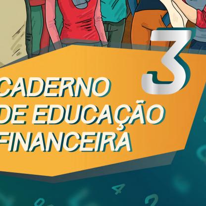 EDUCAÇÃO FINANCEIRA 3