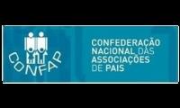 CONFAP - CONFEDERAÇÃO NACIONAL DAS ASSOCIAÇÕES DE PAIS