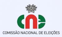 COMISSÃO NACIONAL DE ELEIÇÕES