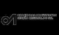 ORDEM DOS ARQUITETOS - SEC REG SUL