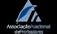 ASSOCIAÇÃO NACIONAL DE PROFESSORES