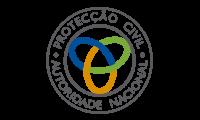 ANPC - AUTORIDADE NACIONAL DE PROTEÇÃO CIVIL