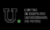 CDUP - CENTRO DESP UNIV PORTO