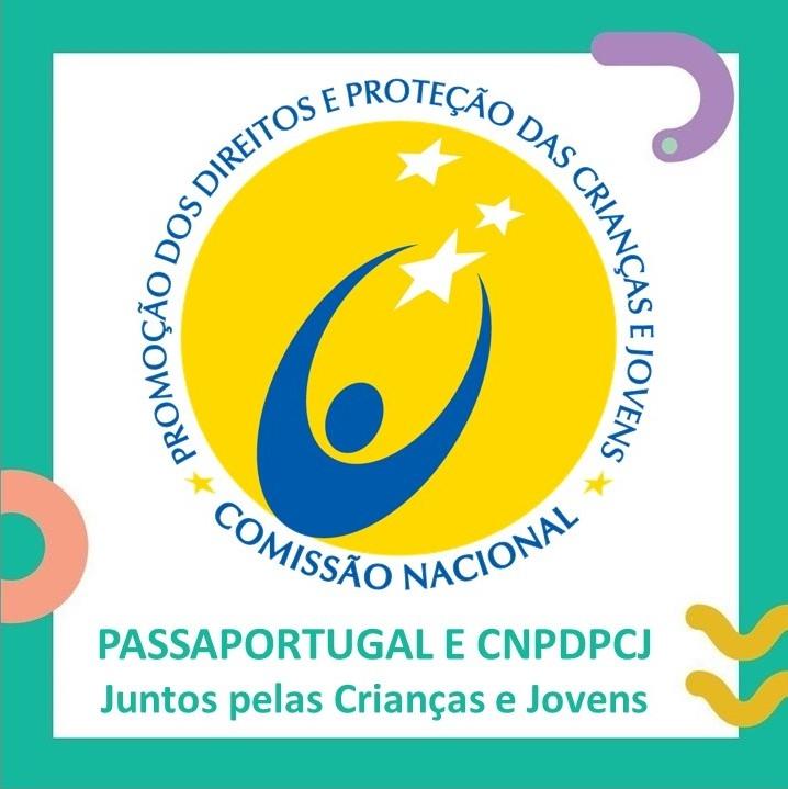 CNPDPCJ COMISSÃO NACIONAL PROMOÇÃO DOS DIREITOS E PROTEÇÃO CRIANÇAS E JOVENS