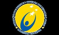 CNPDPCJ - COMISSÃO NACIONAL PROMOÇÃO DOS DIREITOS E PROTEÇÃO CRIANÇAS E JOVENS
