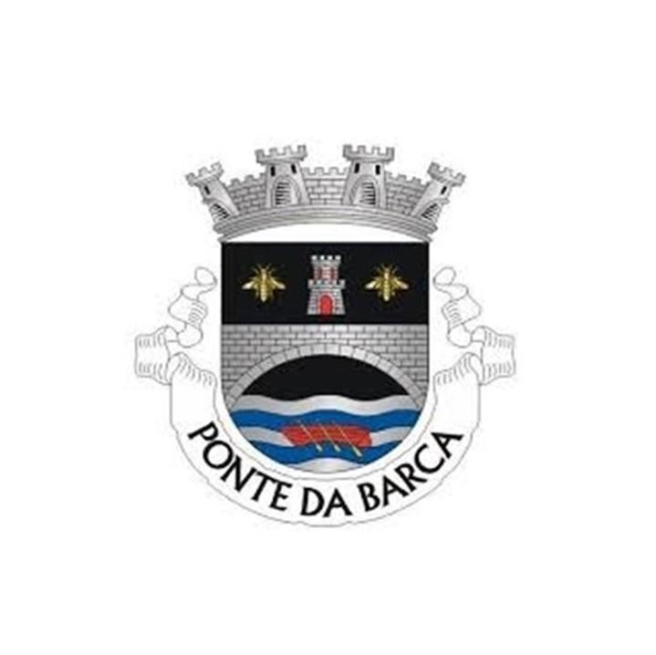 PASSAPORTUGAL EM
