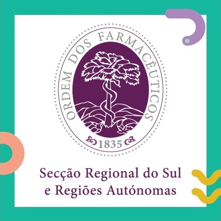 ORDEM DOS FARMACÊUTICOS SRSRA