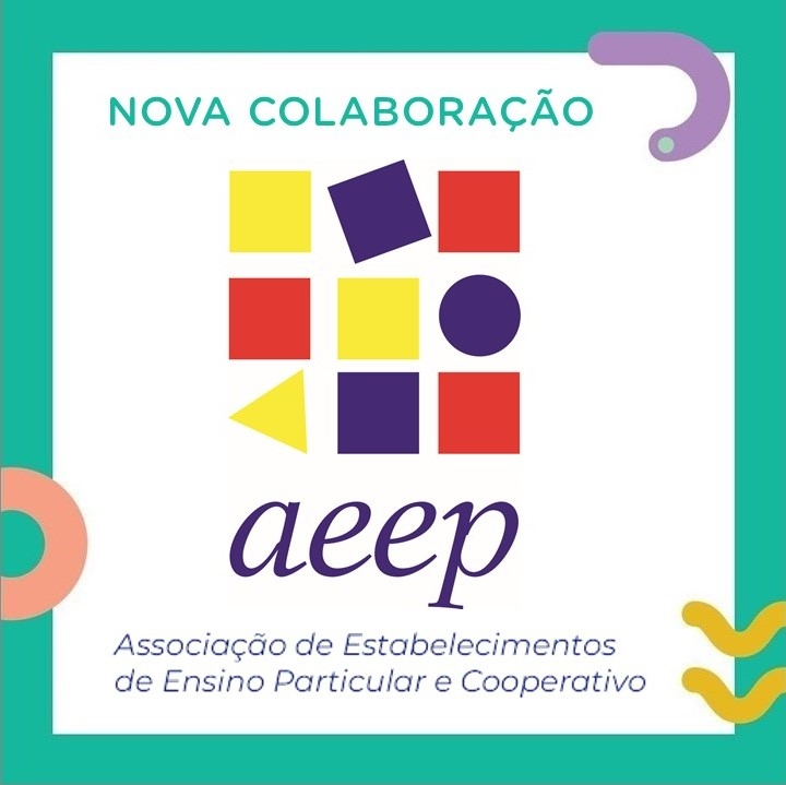 AEEP - ASSOC ESTAB ENSINO PART E COOP