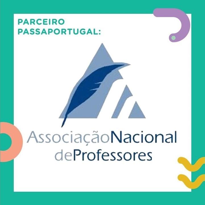 ANP ASSOCIAÇÃO NACIONAL DE PROFESSORES