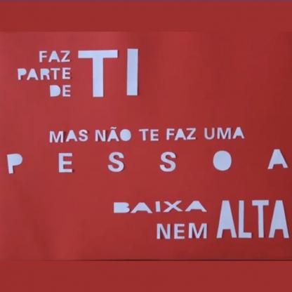 IPST - IRMÃO DE SANGUE