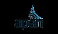 APAN - ASSOC PORTUGUESA DE ANUNCIANTES